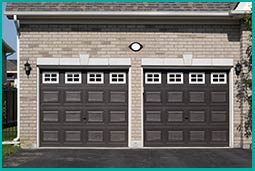 ;Garage Door Mobile Service Repair Waterford Twp, MI 248-468-1009